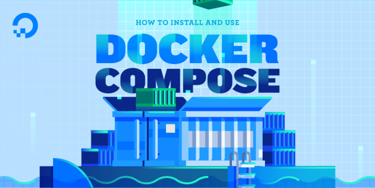 WordPress Docker Compose
