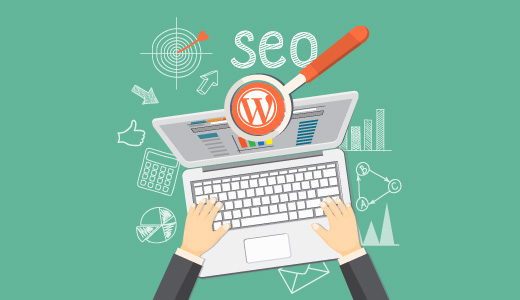 Vrhunski SEO vodič WordPress