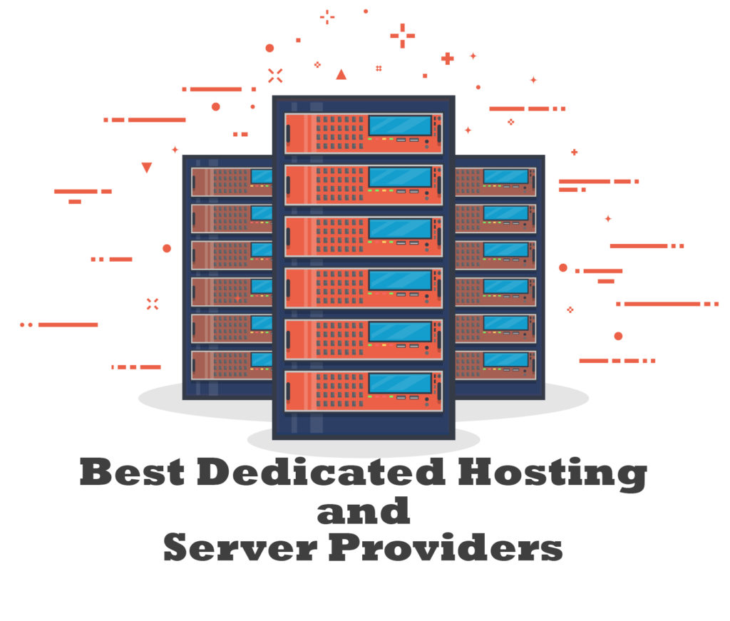 Best-Dedicated Server-