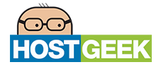 Host Geek-logo