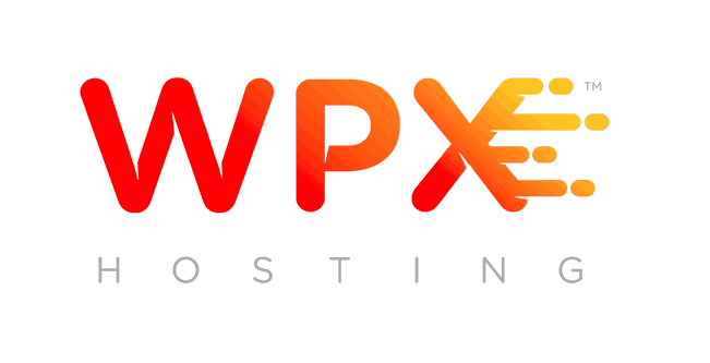 wpx-hosting WordPress-logolle