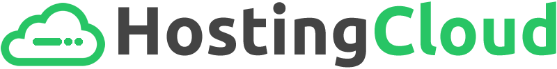 HostingCloud-logo
