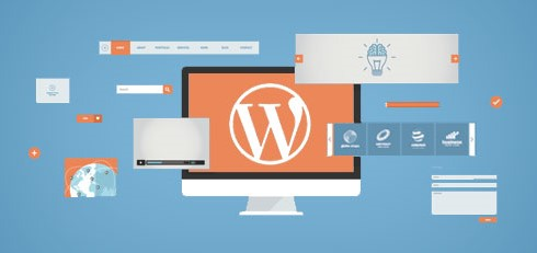 widgets de wordpress