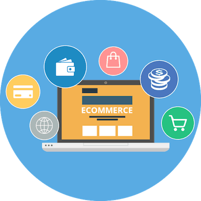 vektori i e-commerce